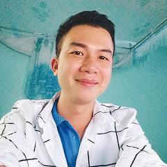 Lê Văn Lộc
