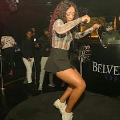 Mzansi Fresh Dancers