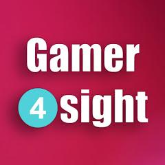 Gamer4Sight
