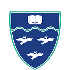 IPU・環太平洋大学 International Pacific University