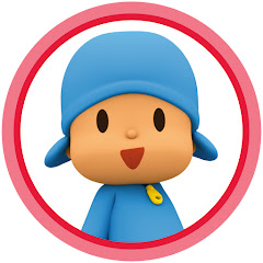 POCOYO in ENGLISH full episodes - Official Channel
