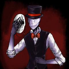 Mr. Creeps
