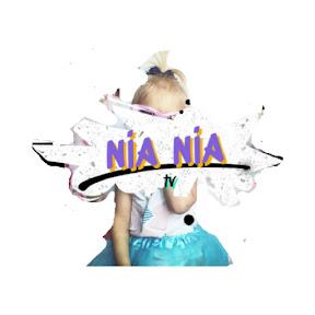 NiaNia KIDS_TV