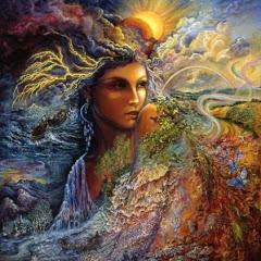 Virgo the Oracle