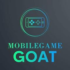 Mobilegame Goat