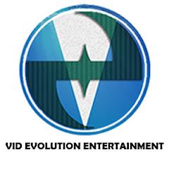 VEE Entertainment