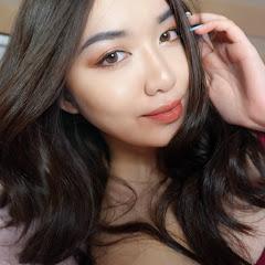 Andrea Angeles