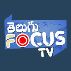 Telugu Focus TV