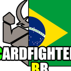 CARDFIGHTERS BR
