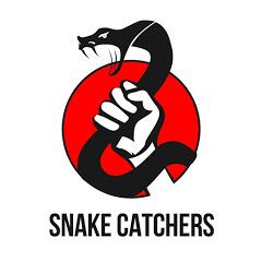 Snake Catchers