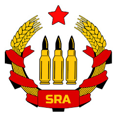 Socialist Rifle Association