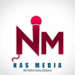 Nas Media