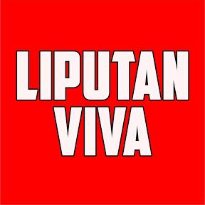 LIPUTAN VIVA