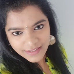 Lovely Tamil Channel