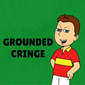 GROUNDED CRINGE
