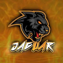 Jaguar Pubg