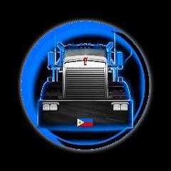Virtual Trucker