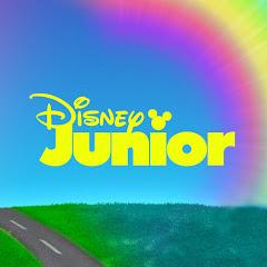 Disney Junior Danmark