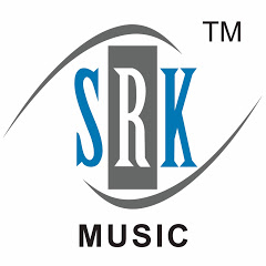 SRK MUSIC
