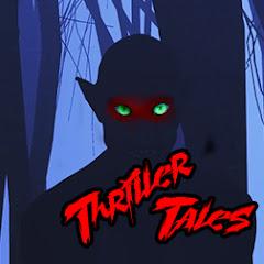 Thriller Tales