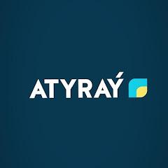 Atyraý TV / Атырау ТВ