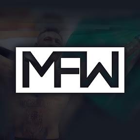 MMA FIGHTWATCH