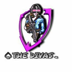 THE DIVAS OFFICIAL