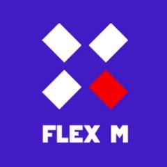 FLEX M - 플렉스엠