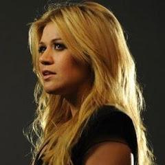 Kelly Clarkson Spain