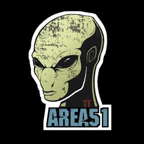 AREA51 YT