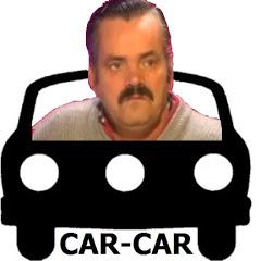 CAR CAR TV