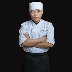 Đầu Bếp Nhật Hoshi Phan