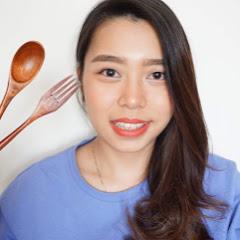Michelle Liang Eats