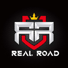 Real Road