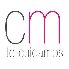 Clínica Millet - Ginecólogos Valencia