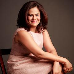 Shonali Sabherwal: Macrobiotic Nutritionist/Chef/Instructor