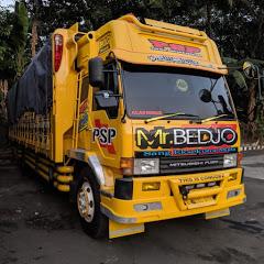 Lensa Truck Indo