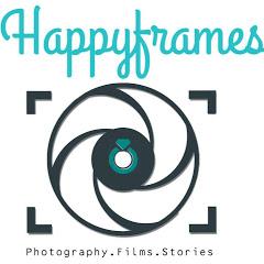 Happyframes