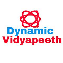 Dynamic Vidyapeeth