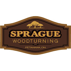 Sprague Woodturning