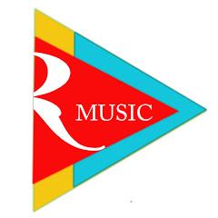 R MUSIC & VIDEO