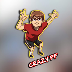 CRAZY FF