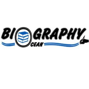 Biography Ocean