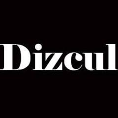 디즈컬(dizcul)
