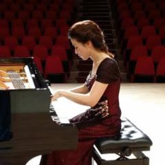 로리의 힐링피아노Glory healing piano