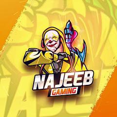 Najeeb Gaming
