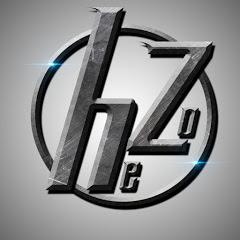 HeZo Gaming