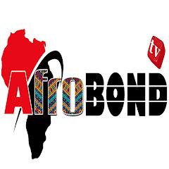 AfrobondTv