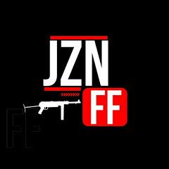 JZN FF