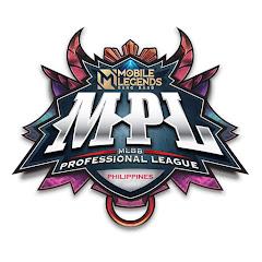 MPL Philippines